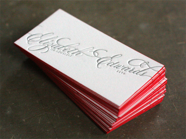 Images tagged business cards cottoncloud letterpress wedding colour edging letterpress printing reheart Choice Image