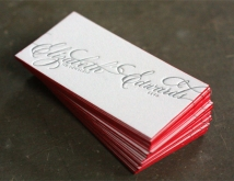 colour-edging-letterpress-printing