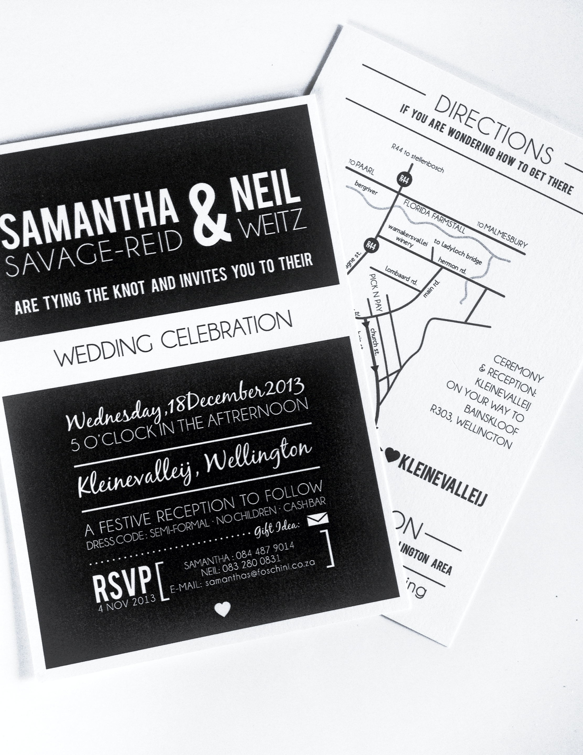 Wedding invitations south africa cape town 28 images letterpress wedding invitations south africa cape town letterpress wedding invite 2 cottoncloud letterpress stopboris Images