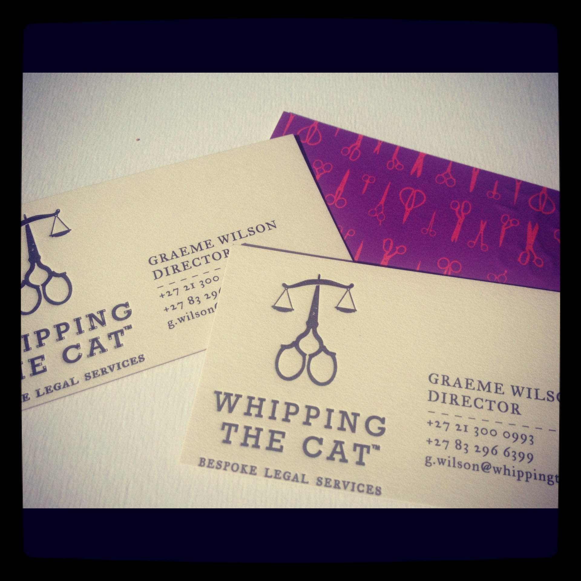 letterpress-business-cards_0