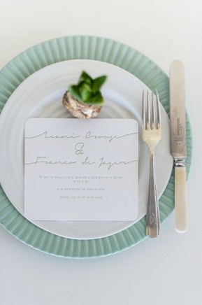 where to buy paper for wedding invitations cape town Paper we supply high-quality paper products that are sustainably and environmentally responsibly produced papercor is a reliable south african-owned paper merchant.