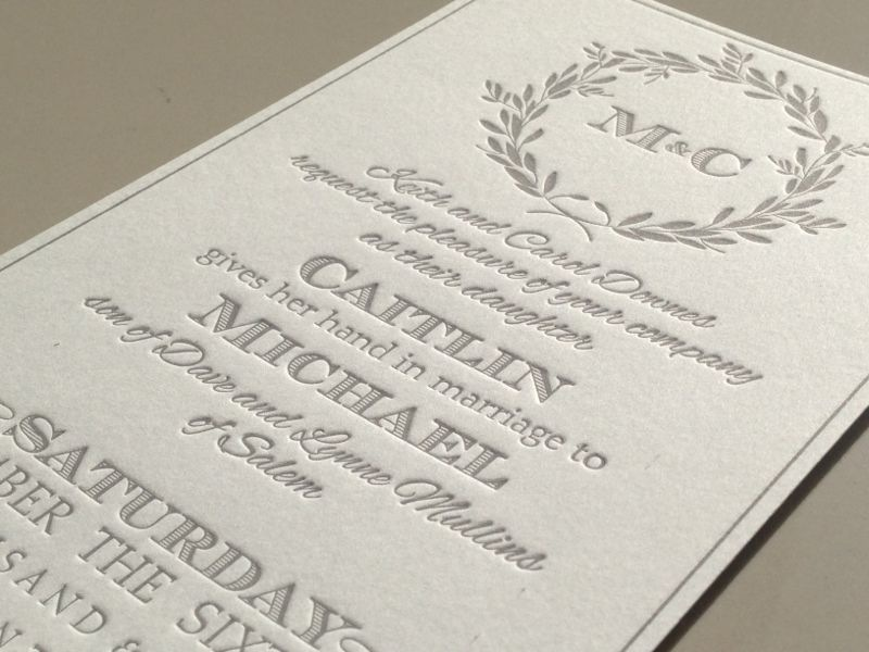 letterpress-invites-doodles