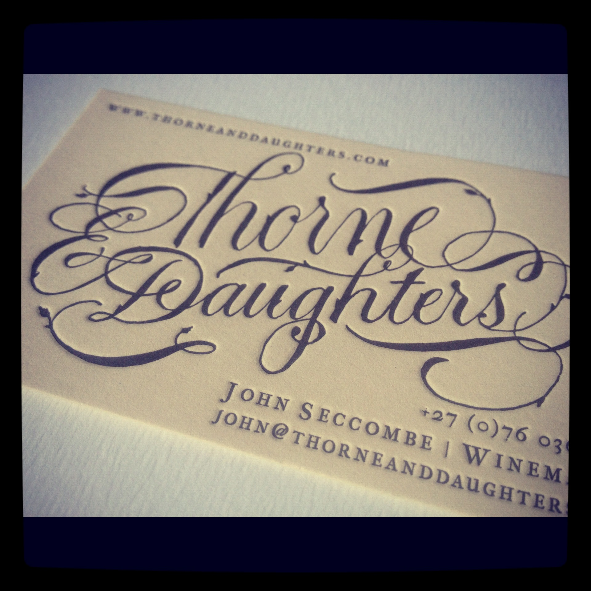 letterpressed-business-cards-1