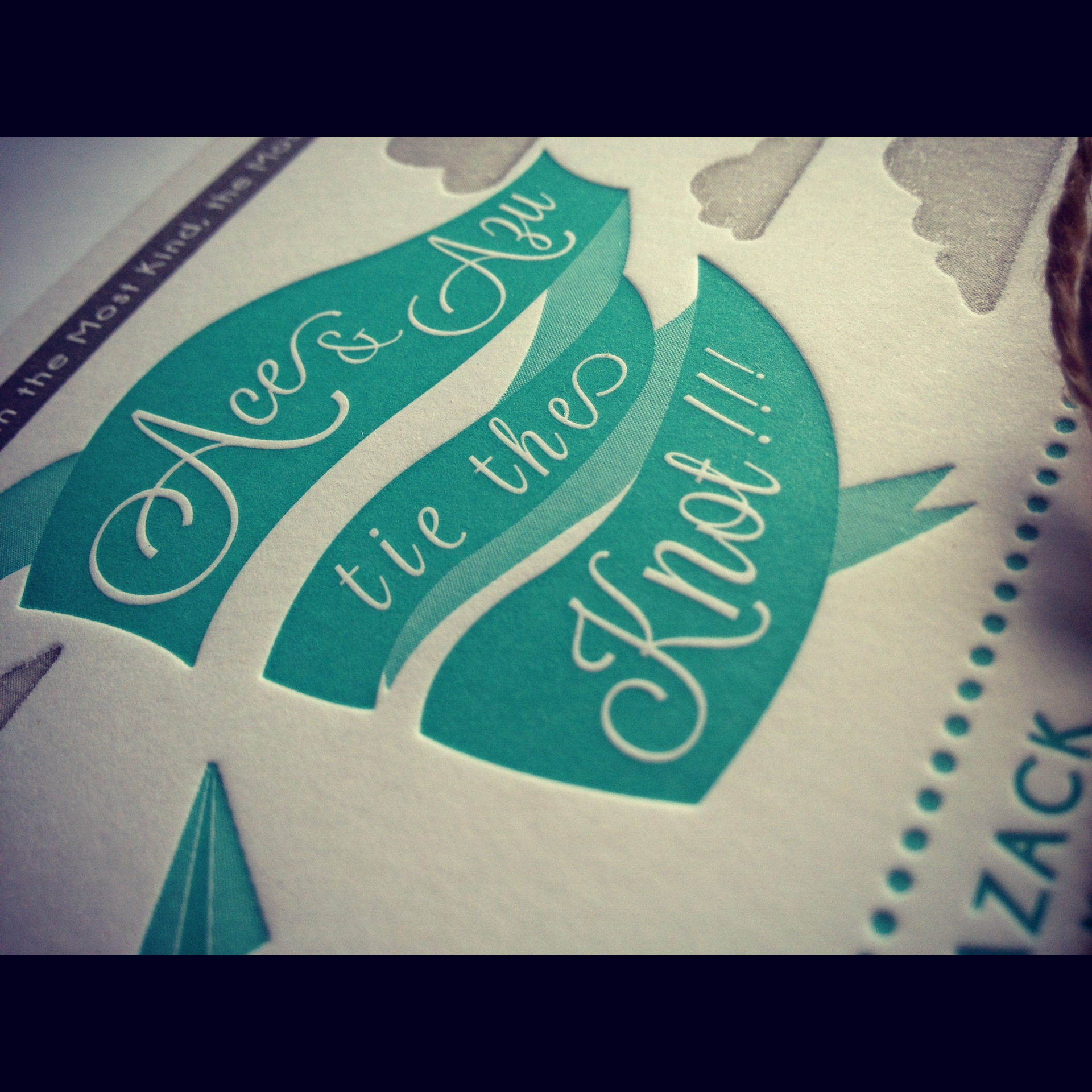pretty-wedding-invite