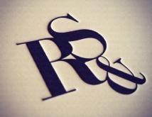 letterpress-ideas