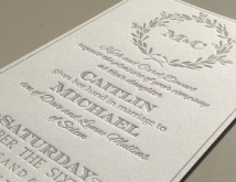letterpress-invites-doodles