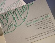 letterpress-invites_0
