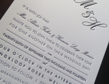 letterpress-monogram-invite