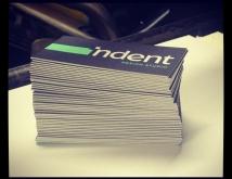 letterpressed-business-cards-2