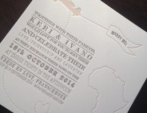 wedding-stationery_0