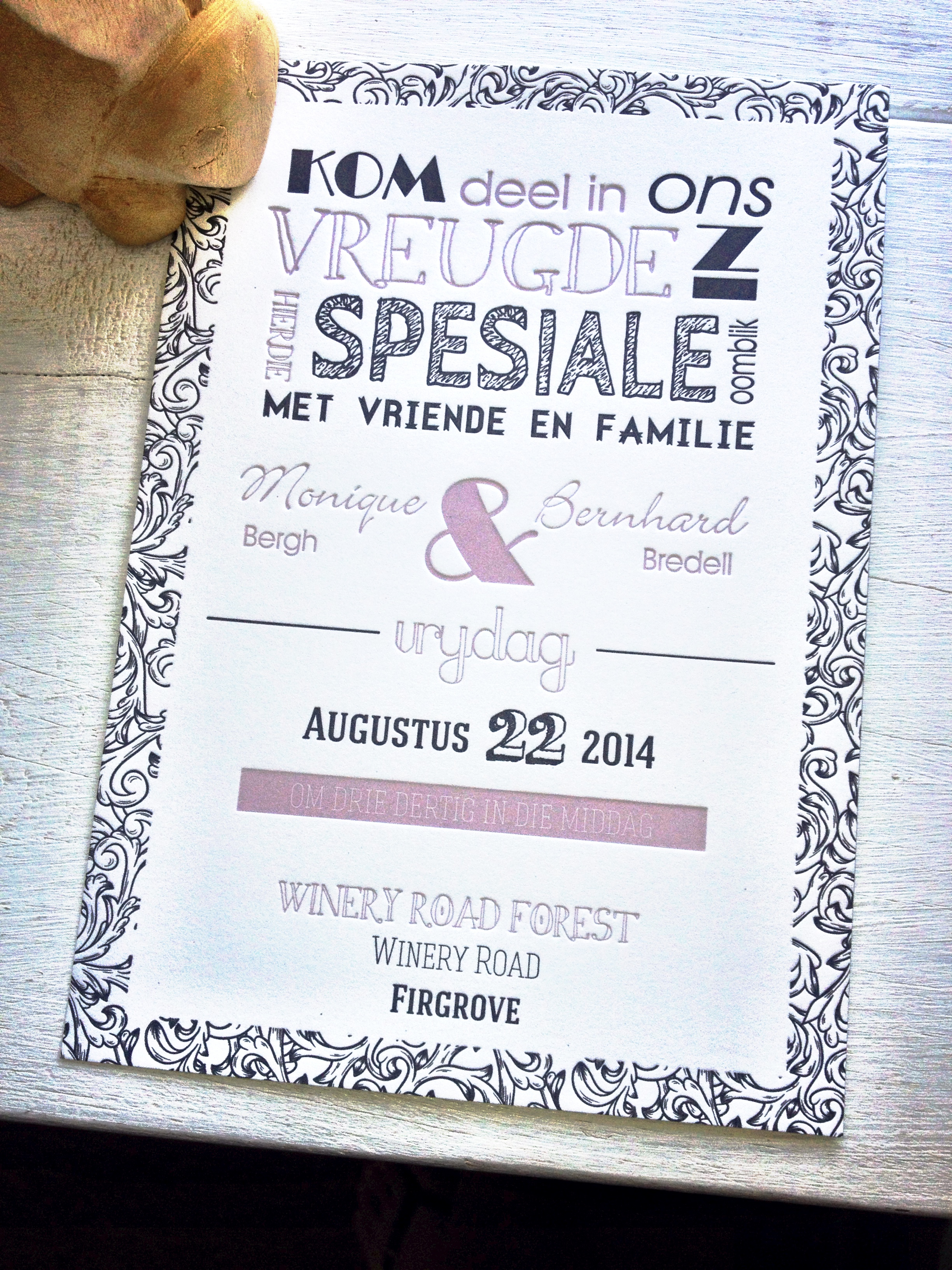 wedding-invite_0