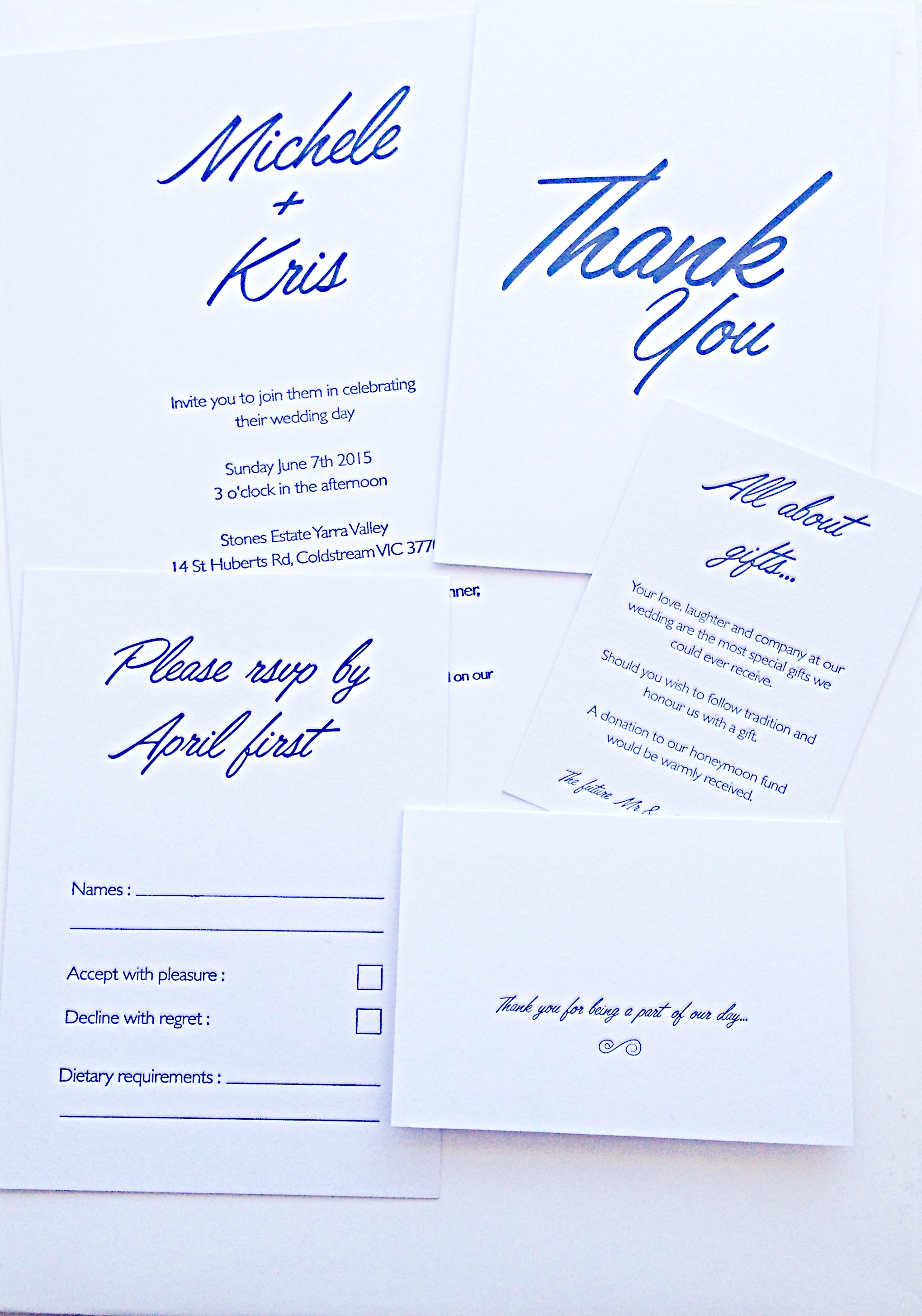 wedding-invites_2