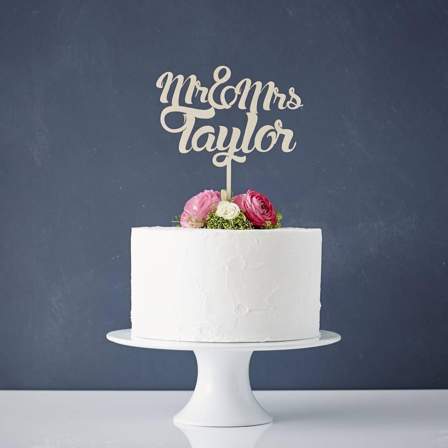 Cake Prints Cape Town